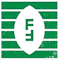 The Fake Football - Fantasy Football Rankings & more.