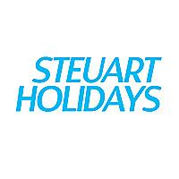 Steuart Holidays | Sri Lanka