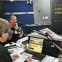 Toronto Sports Media Blog