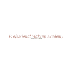 National Academy of Beauty Blog