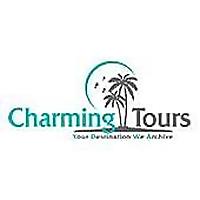 Charming Tours Blog