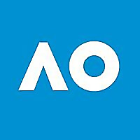Official Site of Australian Open