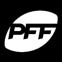 PFF Fantasy Football Podcast