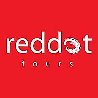 Reddot Tours | Sri Lanka Travel Blog