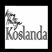 Living Heritage Koslanda | At The Heart Of Sri Lanka With The Soul Of Sri Lanka