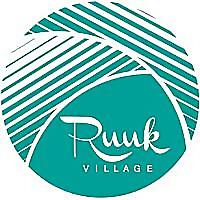 Ruuk Village | Kitesurfing in Sri Lanka
