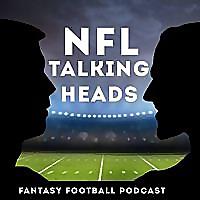 NFL Talking Heads