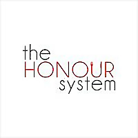 The Honour System