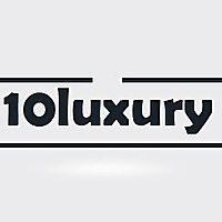 10luxury - Enabling Smarter Lifestyles