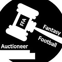 The Fantasy Football Auction