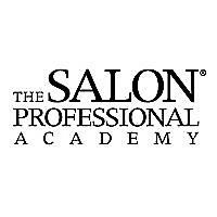 TSPA Holland Beauty School