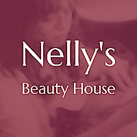Nelly Keung Health & Beauty Centre