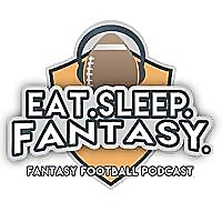 Eat. Sleep. Fantasy