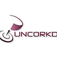 Uncorkd iPad Wine and Beverage Menus for Restaurants