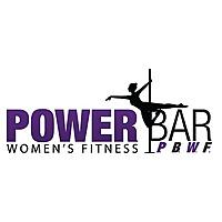 Power Bar Fit | Pole Fitness Blog
