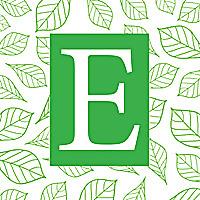 Evergreen Beauty College | Cosmetology & Beauty School Blog