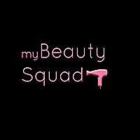 My Beauty Squad