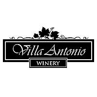 Villa Antonio Lanzarote | A place to relax & unwind