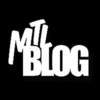 MTL Blog - Look at your city