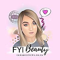 UK Makeup News