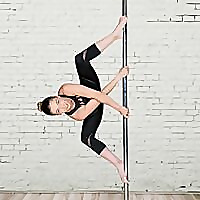 Pole Training | Pole Dance Facile