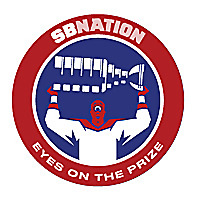 Eyes On The Prize | Montreal Canadiens Schedule, Roster, News, and Rumors