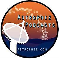 Astrophiz