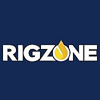 Rigzone | upstream oil and gas news from around the world