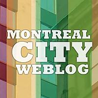 Montreal City Weblog | what's happening