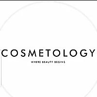 Cosmetology Dundee Beauty Blog