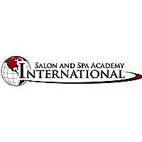 CS, Beauty School | International Salon and Spa Academy