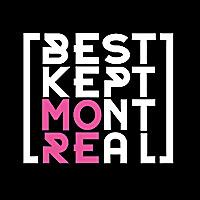 Best Kept Secrets Montreal | Hidden Gems of Montreal