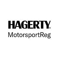 MotorsportReg Blog