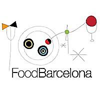 Barcelona's Best Food and Restaurants Blog FoodBarcelonaFoodBarcelona