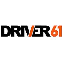 Driver 61 Blog