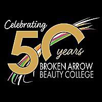 Broken Arrow Beauty College