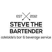 Steve the Bartender
