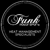 Funk Motorsport