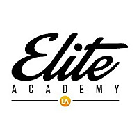 Elite Academy Of Cosmetology | Cosmetology & Barbering Blog
