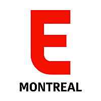 Eater Montreal