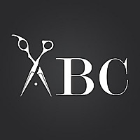 American Beauty College | School of Barbering & Cosmetology