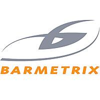 Barmetrix - Bar and Restaurant Coach