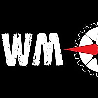 Western Motorsports