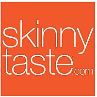Skinnytaste | Weight Watchers Points Plus