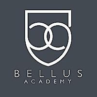 Bellus Academy | Beauty School