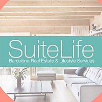 SuiteLife Blogs