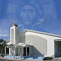 St. Stefanos Greek Orthodox Church » Fr. Soterios Blog