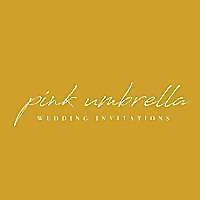 Pink Umbrella Designs - Wedding Invitations Blog and Inspiration
