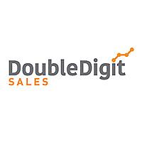 DoubleDigit Sales | Sales Training Blog