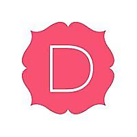 Invitations By Dawn | Wedding Inspiration Advice & Trends Blog